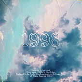 1998 by Jan Isaak