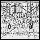Arkham by Lex