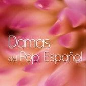Damas del Pop Español by Various Artists