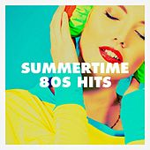 Summertime 80S Hits by Génération 80, 60's 70's 80's 90's Hits, 60's, 70's, 80's