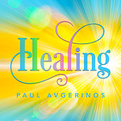 Grace of Healing by Paul Avgerinos