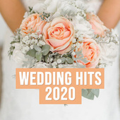 Wedding Hits 2020 van Various Artists