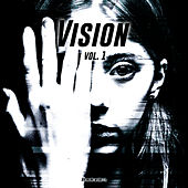 Vision, Vol. 1 by Various Artists