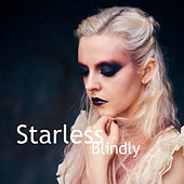 Blindly by Starless