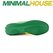 Minimal House (Best Selection Tech House Music Summer 2020) by Various Artists