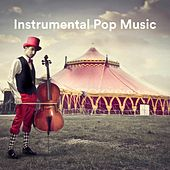Instrumental Pop Music fra Various Artists