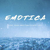 Emotica by Various Artists