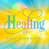 Healing de Paul Avgerinos