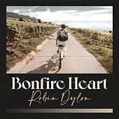 Bonfire Heart de Robin Dylon