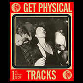 Get Physical Tracks by Various Artists