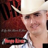 El Que Sabe Hacerte el Amor von Diego Rivas