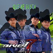Que Me Gusta by Nivel 7