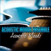 Acoustic Moods by Acoustic Moods Ensemble