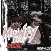 UNKY MONEY LOOP DELUXE de RichyMuzic