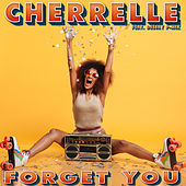 Forget You by Cherrelle