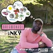 Dreamchase de Pinky