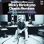 Classic Remixes von Ricky Birickyno