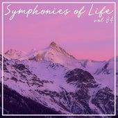 Symphonies of Life, Vol. 84 - Spohr: Faust (Gesamtaufnahme), Vol.1 von Louis Spohr