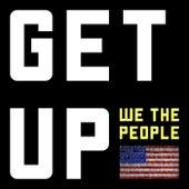Get Up de We The People