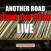 Another Road (Live) by Loggins & Messina