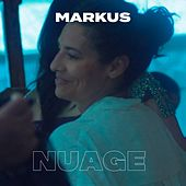 Nuage von Markus