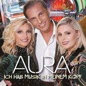 Ich hab Musik in meinem Kopf von Aura