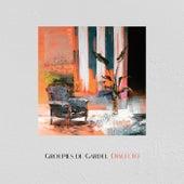 Dialecto von Groupies de Gardel