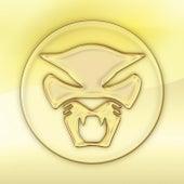 The Golden Age of Apocalypse von Thundercat