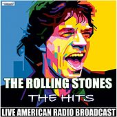 The Hits (Live) von The Rolling Stones