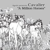 (Agnès presents) A Million Horses by Agnes