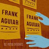 Dez Poemas Diferentes de Frank Aguiar