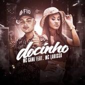 Docinho by Mc Game