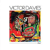 Stop by Victor Davies