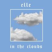 In the Clouds von Elle