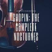 Chopin: The Complete Nocturnes von Arthur Rubinstein