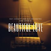 Beautiful Love de Ray Conniff