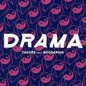 Drama (Remix) by Tagore