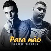 Para Não by Dj Nando