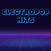 Electopop Hits de Various Artists
