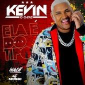 Ela é do Tipo (Remix) by LeXeDIT MC Kevin O Chris