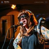 Nicole Atkins on Audiotree Live by Nicole Atkins