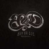 Buy or die by Favorite