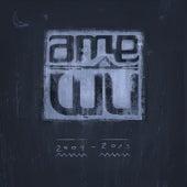 2009-2013 von Amewu