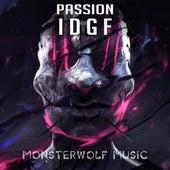 IDGF de Passion