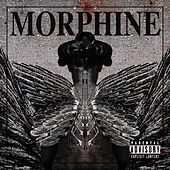 Hpl03 von Morphine