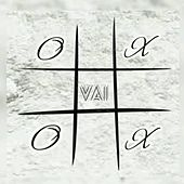 O X O X (Oh Ex Oh Ex) de Steve Vai