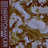 Nightcrawler (Illyus & Barrientos Remix) de Duke Dumont