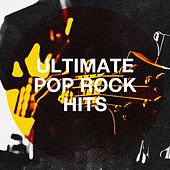 Ultimate Pop Rock Hits de Cover Pop, Ultimate Pop Hits!, Hits Etc.