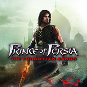 Prince Of Persia: The Forgotten Sands (Original Game Soundtrack) von Various Artists