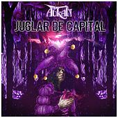 Juglar de Capital by Aukan